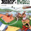 Asterix bij de Picten