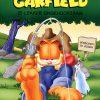 Garfield is lekker ongehoorzaam