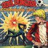 Roel Dijkstra - 4 - Gevaarlijk spel