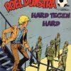 Roel Dijkstra - 6 - Hard tegen hard