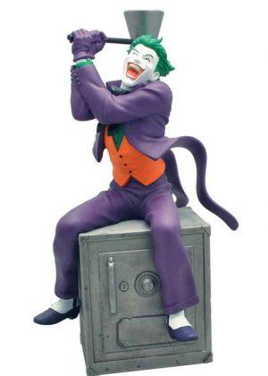 Spaarpot The Joker - DC Comics (27,5cm)