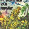 Buck Danny 2 - De geheimen van Midway