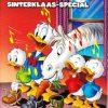 Donald Duck - Sinterklaas-special