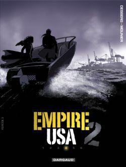 Empire USA 4