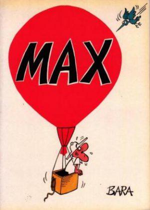 Max (Bara)