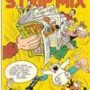 Strip Mix - 4