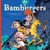 De Bamburgers 2 - Koning Leo