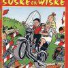 Puzzelen met Suske en Wiske - 15