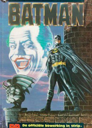 Batman - Filmspecial 1