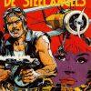 Collectie Charlie 33 - De 'Steel Angels'