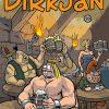 Dirkjan - Deel 20 (SC)