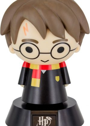 Paladone Harry Potter: Icon Light