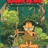 Garfield 135 - Terug naar de natuur