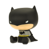 Plastoy DC Comics: Batman Money Box