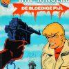 Rik Ringers - De bloedige pijl