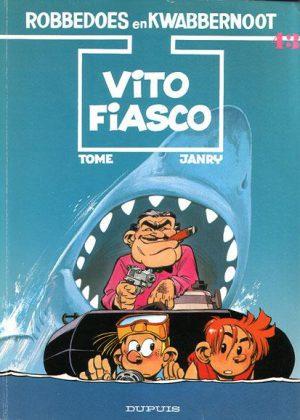 Vito Fiasco