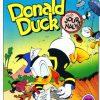 Donald Duck 83 – Als Journalist (zgn)