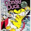 Donald Duck 73 – Als Vuurtorenwachter (zgan)