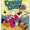 Donald Duck 16