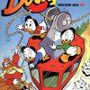 Duck Tales Deel 29