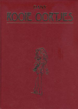 Rooie Oortjes Collectie – Deel 30