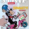 StripGlossy 13 - Augustus 2019