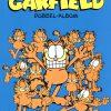 Garfield deel 45 – Dubbel album