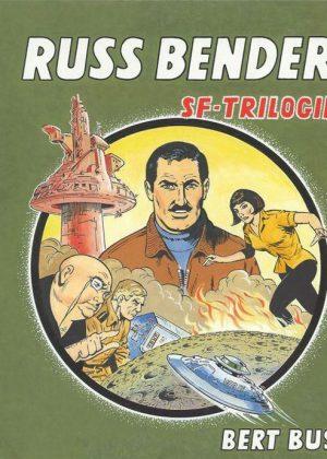 Russ Bender