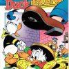 Donald Duck Extra 8 - 1996