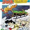 Donald Duck Extra 12 - 1996
