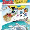 Donald Duck Extra 6 - 1998