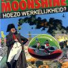 Axel Moonshine