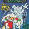 Donald Duck Pocket 31- Een witte kerst