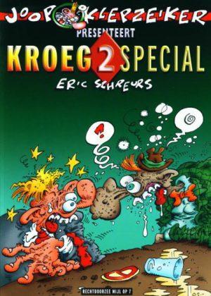 Joop Klepzeiker Kroeg Special 2
