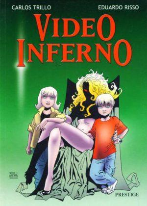 Video Inferno