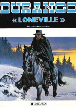 Durango - Loneville (tweedehands)