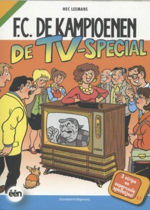 TV Special