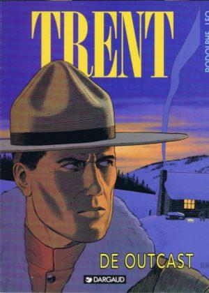 Trent - De outcast