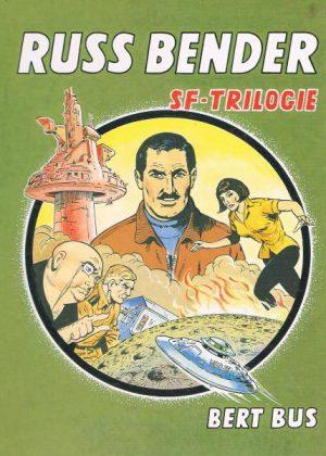 Russ Bender (Hardcover)