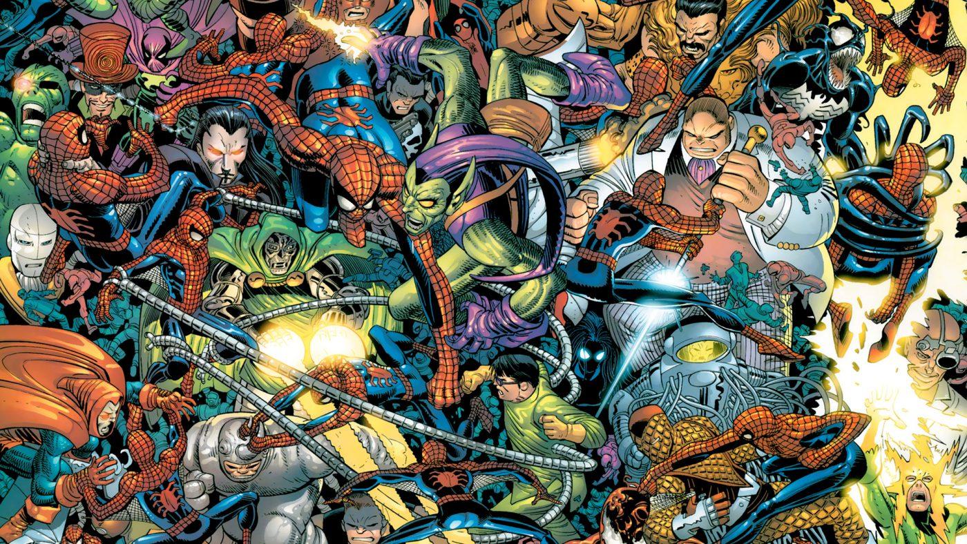 Dutch Comic Con stripboeken vind je op Stripboekenhandel.nl