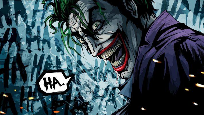 Detective Comics vind je op Stripboekenhandel.nl