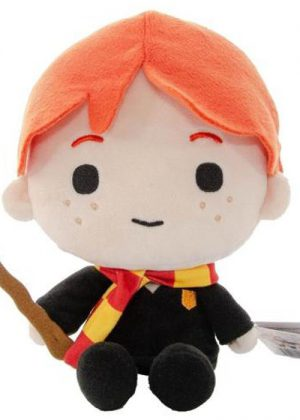 Harry Potter - Pluche Ron 15cm