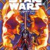 Star Wars - In de schaduw van Yavin