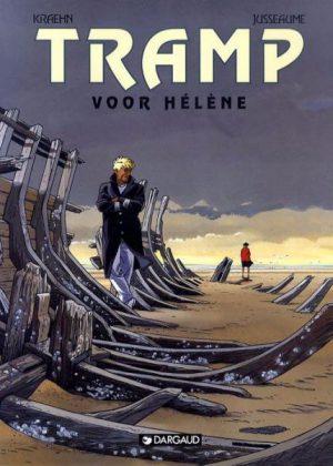 Tramp - Voor Hélène
