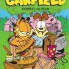 Garfield deel 27 - Dubbel Album