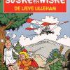 Suske en Wiske 198 - De lieve Lilleham