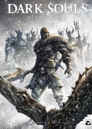 Dark Souls - Wintergrief