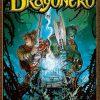 Dragonero - De eerste missie (HC)