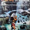 Olac de Gladiator 2 - De steen der koningen