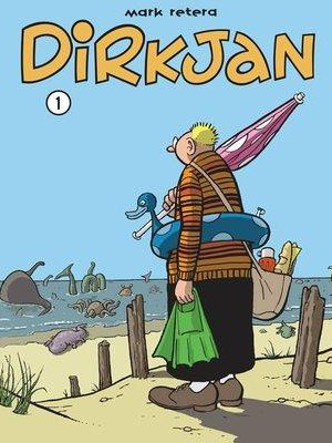 Dirkjan - Deel 1 (SC) (Tweedehands)